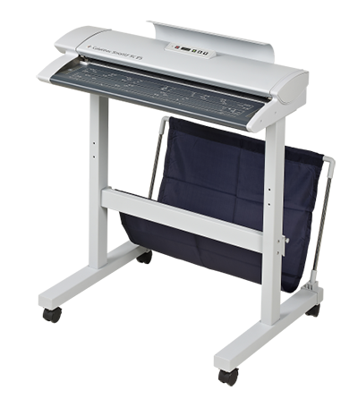 Colortrac-Stand-2c-RS-537x556
