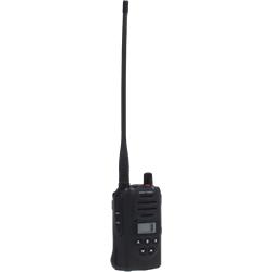 デジタル簡易無線機 NT-48D